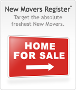 New Movers File